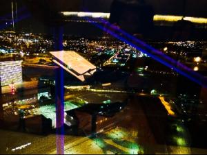 Screen Shot 2014-08-25 at 6.56.57 PM