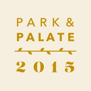 park_palate2015_twitter_profile