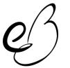 EATS Blog Dallas