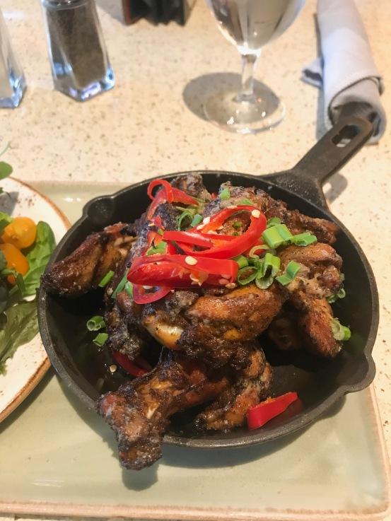 EATS Blog - Hoyt's Tavern Chicago